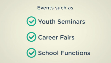 Youth Connect - Educational Events.mp4