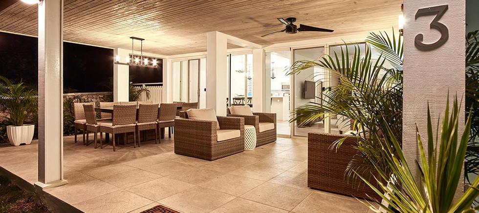 patio-villa-3.jpg