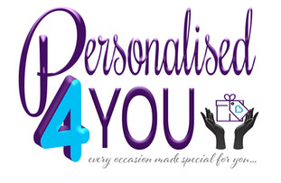 Personalised 4 You
