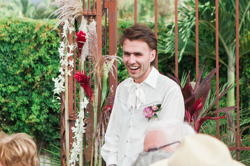 BC_Sayulita_Mexico_Wedding-7368-2.jpg