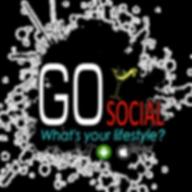 GO  Social Logo Final PNG.png