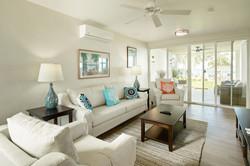 Living-room-villa-3