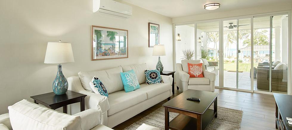 Living-room-villa-3.jpg