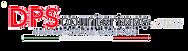 DPS Countertops Logo PNG.png