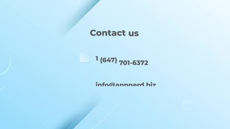 AppNerd 5th Anniversary Ad.mp4