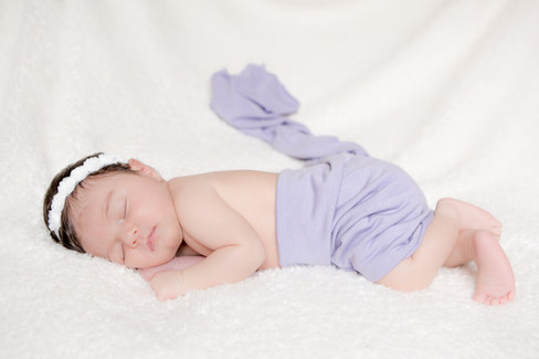 Anita_Newborn_Photography-9307.jpg