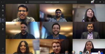 5 Powerful Microsoft Teams Features Enabling Remote Work