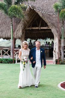 BC_Sayulita_Mexico_Wedding-7372.jpg