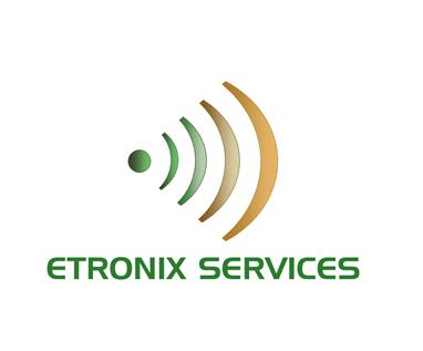 Etronix Services