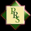 PEEL LOGO Website.png