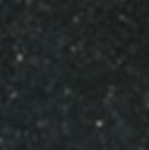 Galaxy-Black-POLISHED.png