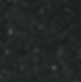 Galaxy-Black-Poled.png