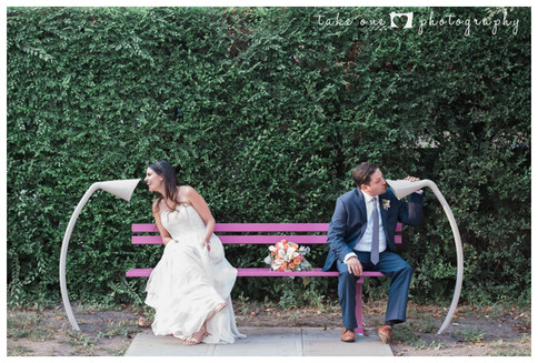 AA_Liberty_Grand_Wedding-8629.jpg