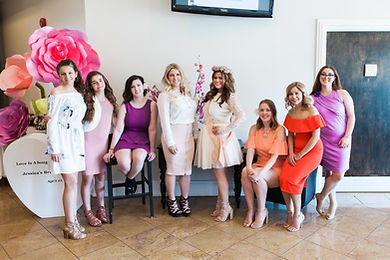 Jessica_Bridal_Shower_04-23-2017-9091.jp