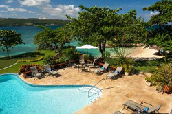 jamaica_fortlandspoint_01