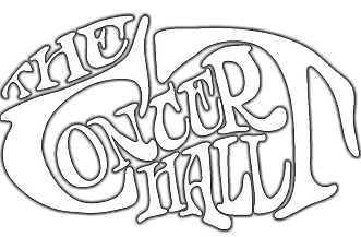 concert-hall-logo ong.png