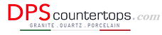 DPS Countertops Logo.png