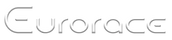 Eurorace Website Logo.png