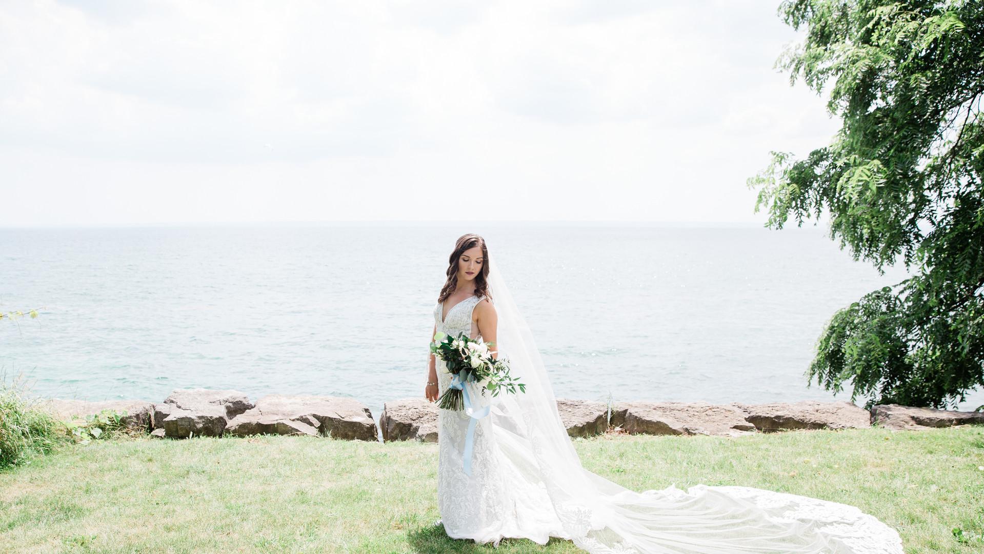 R&D_la_salle_wedding_burlington-8583.jpg