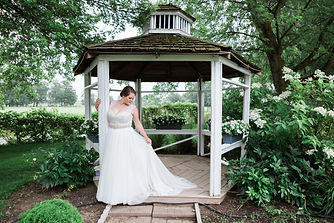 K&D_Kitchener_Wedding-4990.jpg