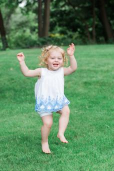 child_lifestyle_photography_toronto-2181