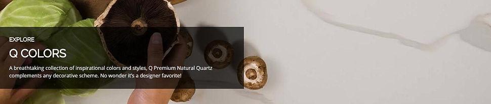 Quartz MSI 1.jpg