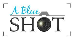 A Blue Shot Logo JPG