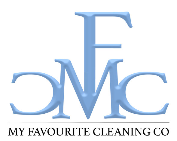 My Favourite Cleaning Co