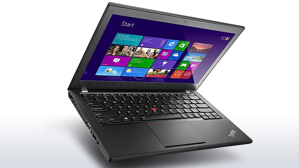 lenovo-laptop-thinkpad-x240