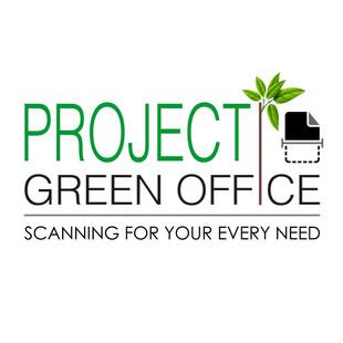 PGO Logo