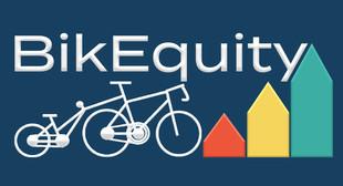BikEquity Logo