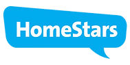 508-5080087_best-reviews-on-home-stars-a