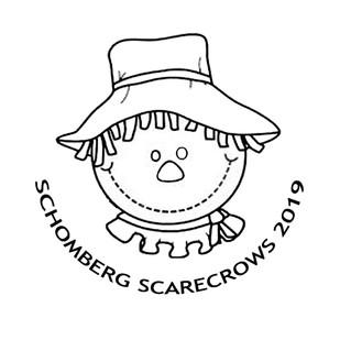 scarecrow-2_orig.jpg