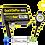 Thumbnail: Healtech Electronics Quickshifter for Ohvale- QuickShifter easy