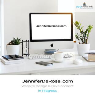 Jennifer De Rossi.jpg