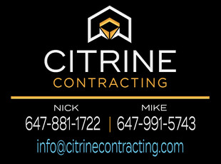 Citrine Contracting - Lawn Signs R1.jpg