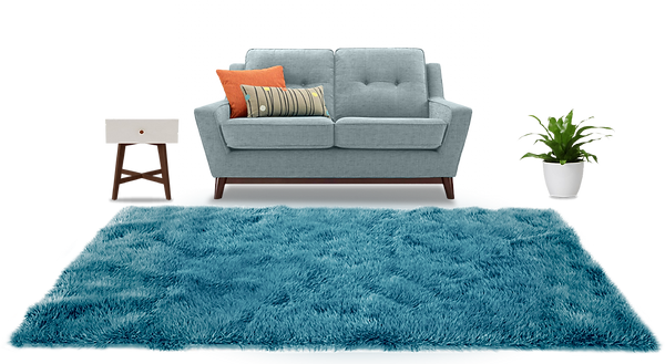 311-3118497_indoor-flooring-carpet-png.p