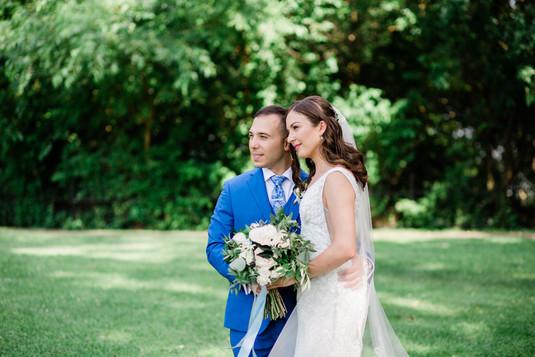 R&D_la_salle_wedding_burlington-4344.jpg