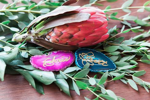 BC_Sayulita_Mexico_Wedding-7218.jpg