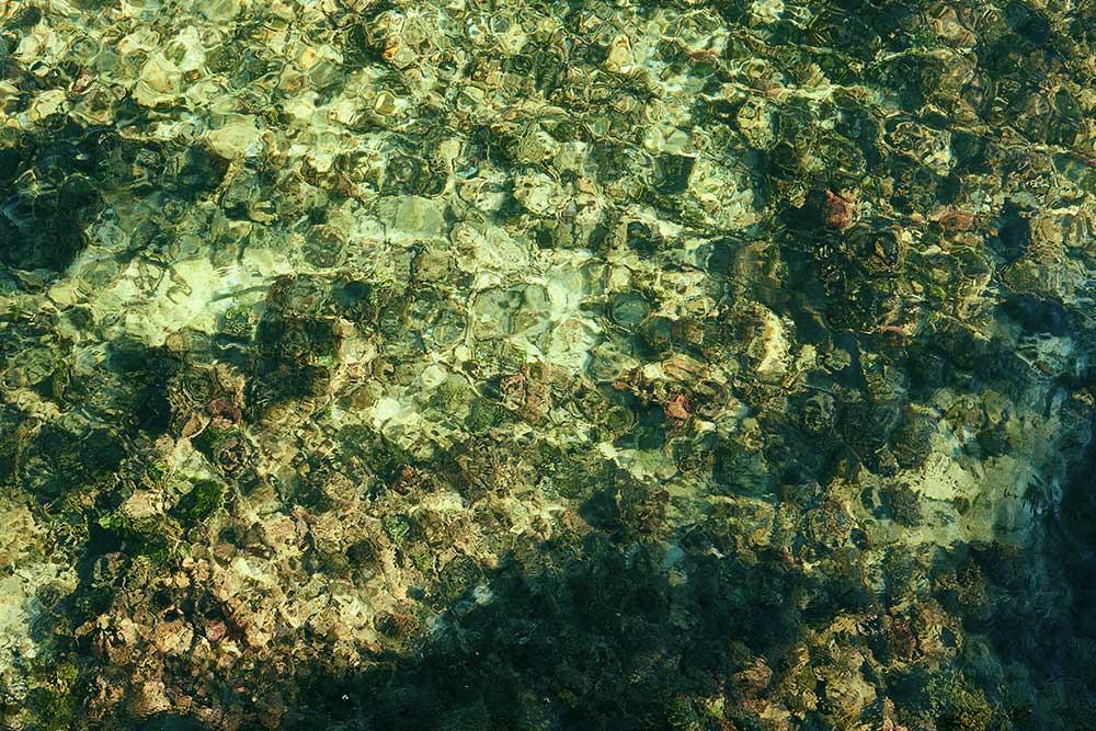 activities-snorkeling-1.jpg