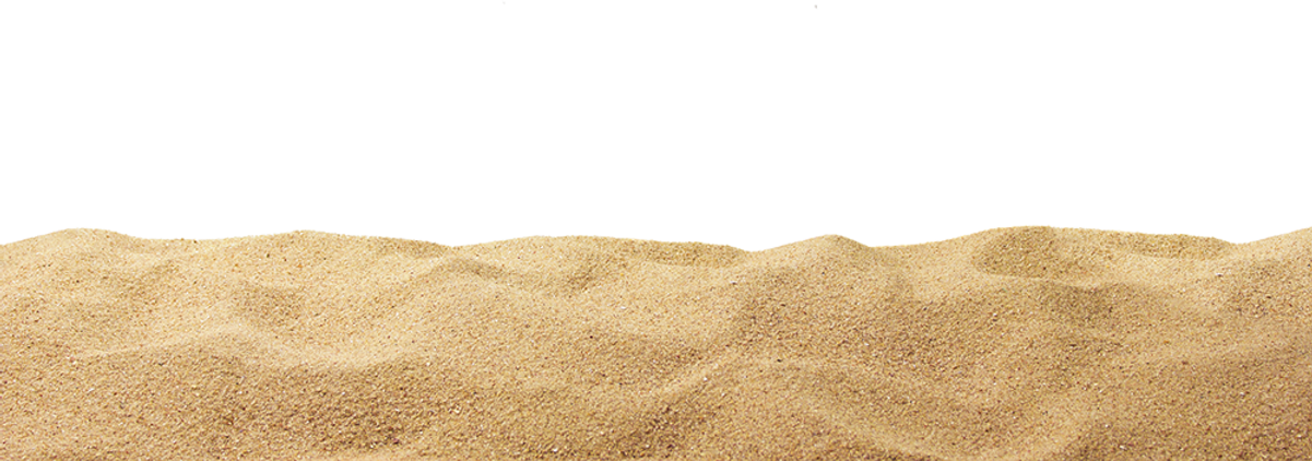 sand_PNG30.png
