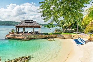 Jamaica_MakanaonDiscoveryBay_04.jpg