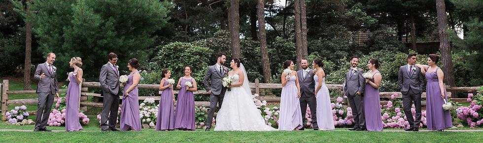 M&J_Mississauga_Convention_Wedding-7817.