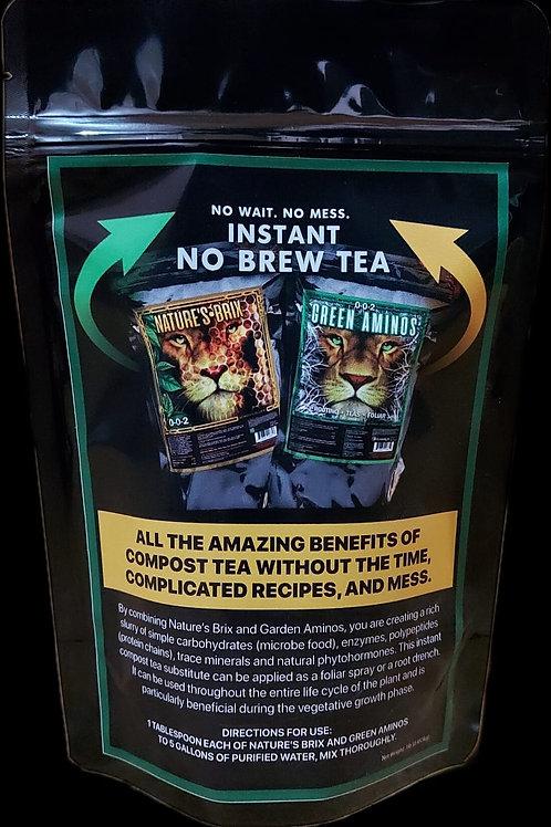 Instant Tea (1LB)
