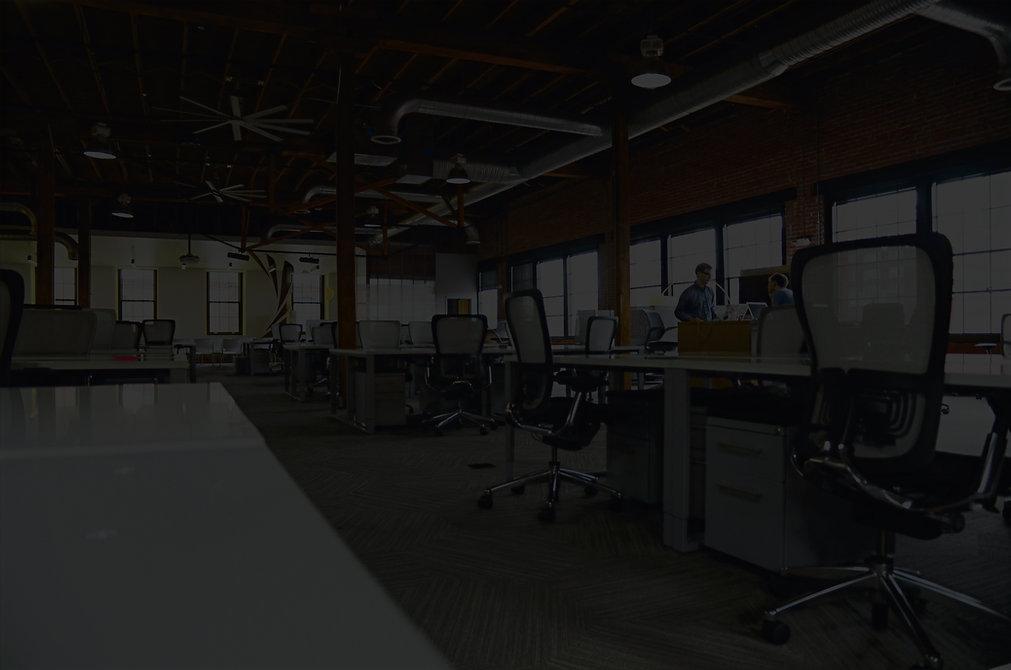 Open%20Plan%20Office_edited.jpg