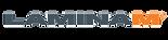 laminam-logo-vector.png