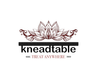 Knead Table Logo Final