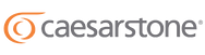 Ceaserstone logo PNG.png