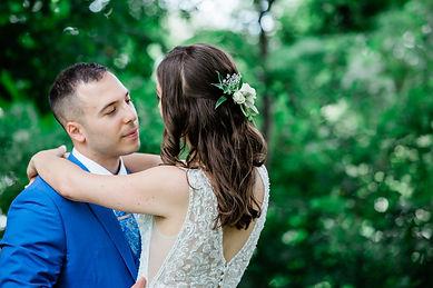 R&D_la_salle_wedding_burlington-1295.jpg