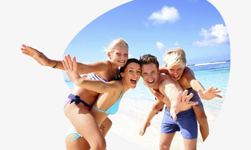 0-1365_kid-friendly-trips-fun-family-vac
